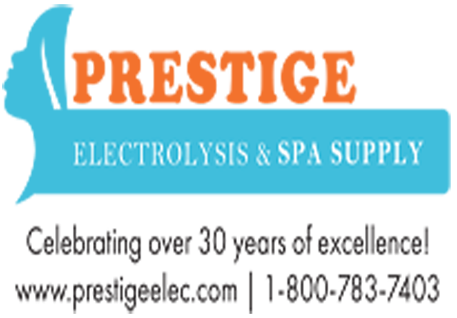 Prestige Electrolysis & Spa Supply