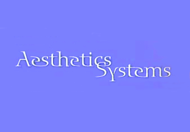 Aesthetics Systems